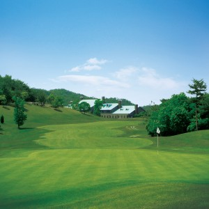 グリーンバーズゴルフ倶楽部