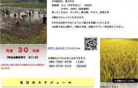 平成29年5月14日(日)【築城450年事業】【みはらWEフェ…