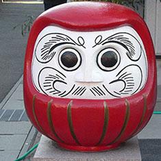 三原神明市