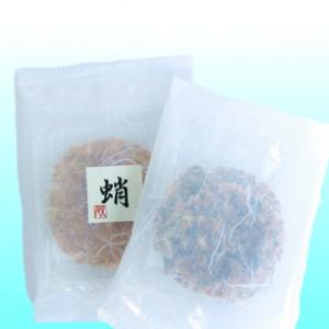 蔵の蛸商品