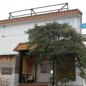 海café NEJIRO